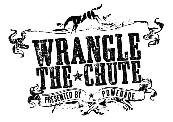 KHMR_wrangle_chute_logo_14white.jpg