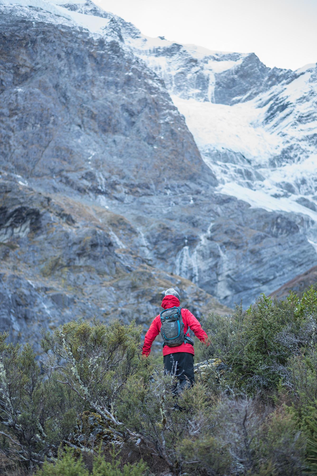 22-Glacier-Portrait18.jpg