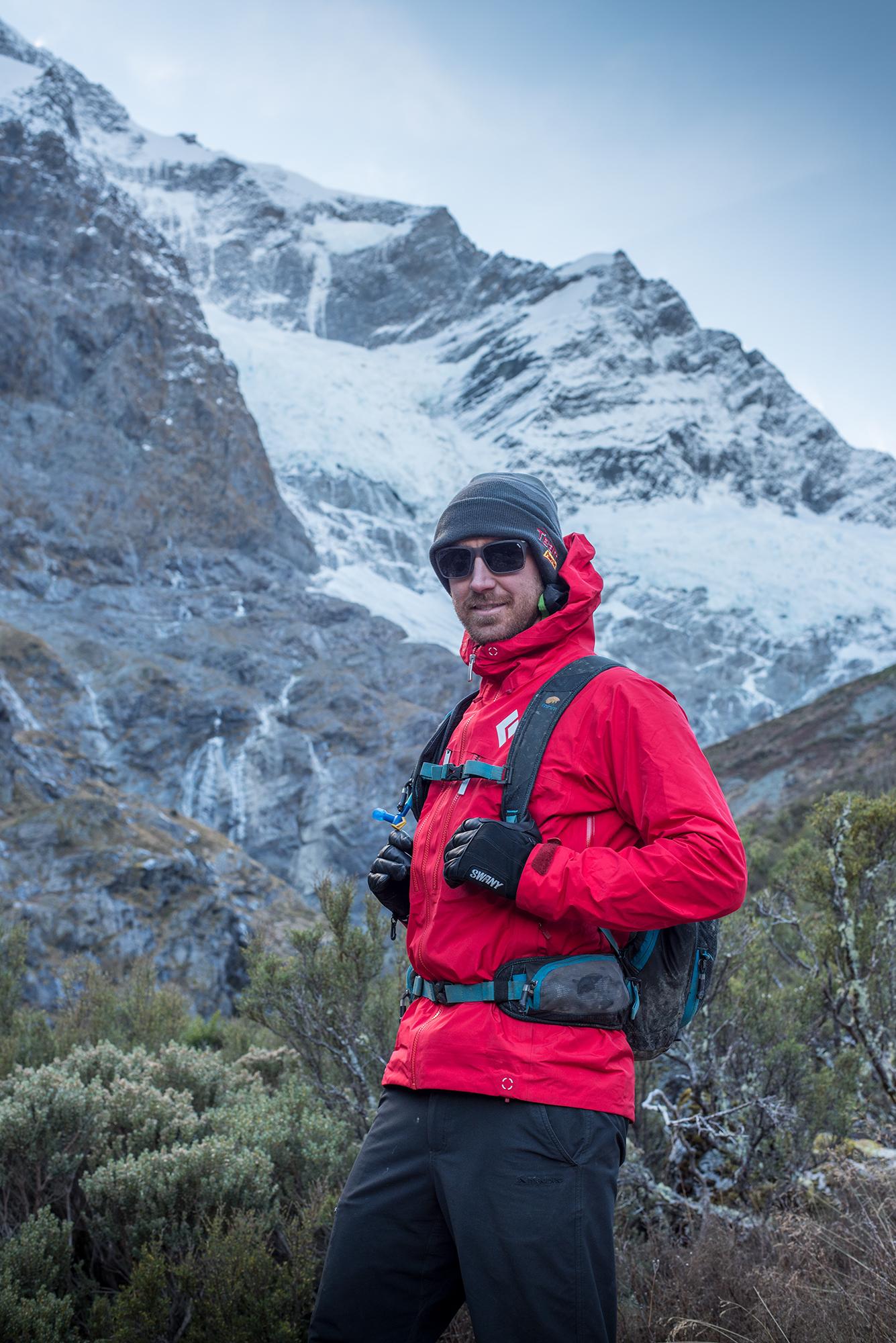 15-Glacier-Portrait11.jpg