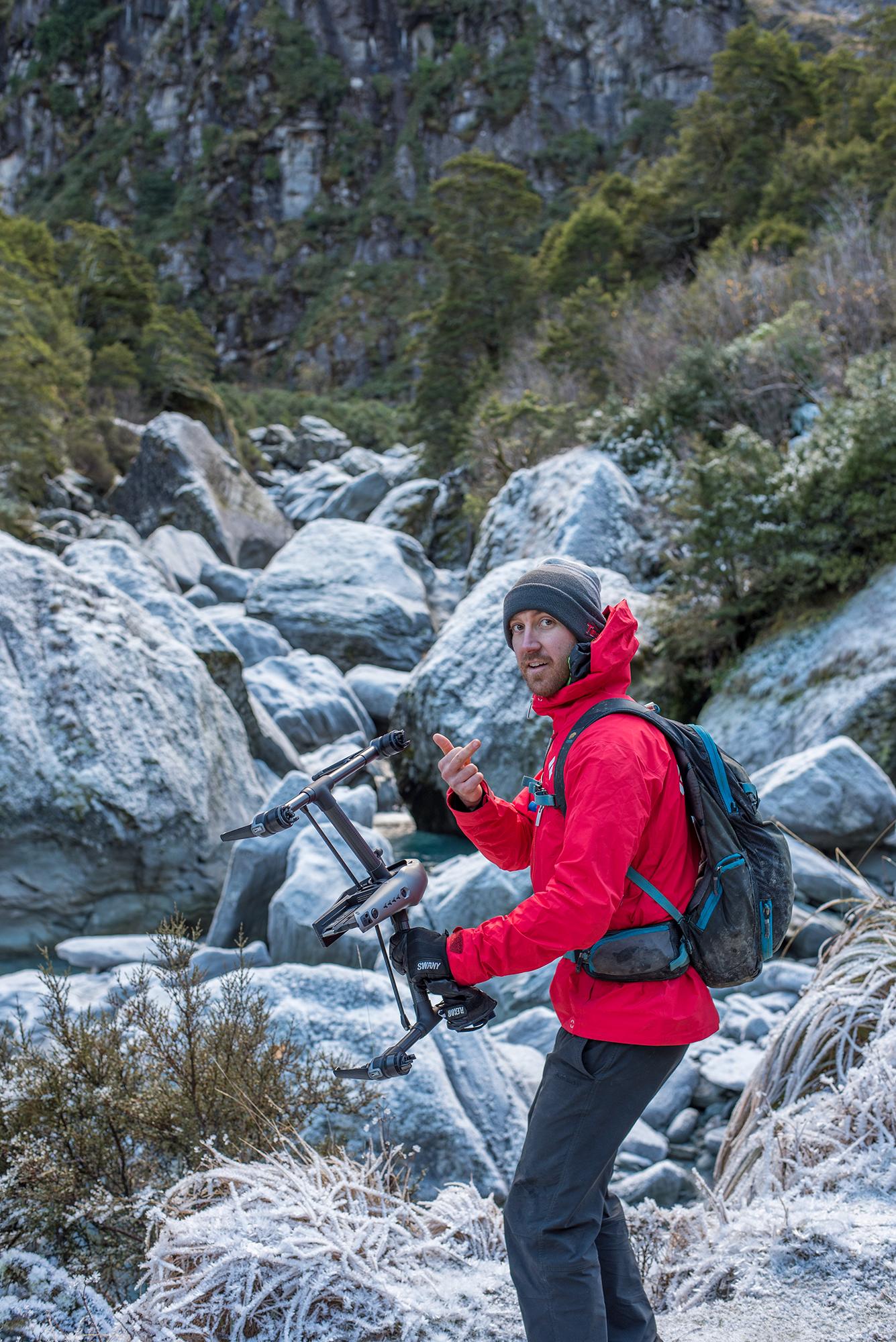 30-Glacier-Portrait26.jpg