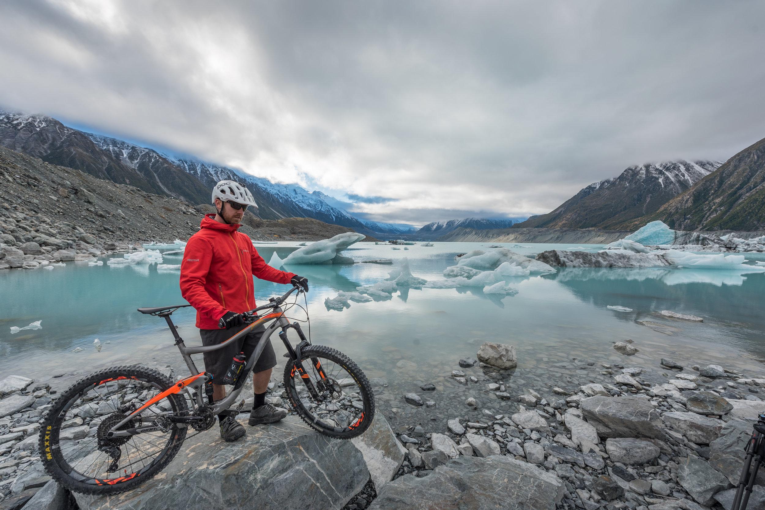 Tasman-Bike-Pose2.jpg