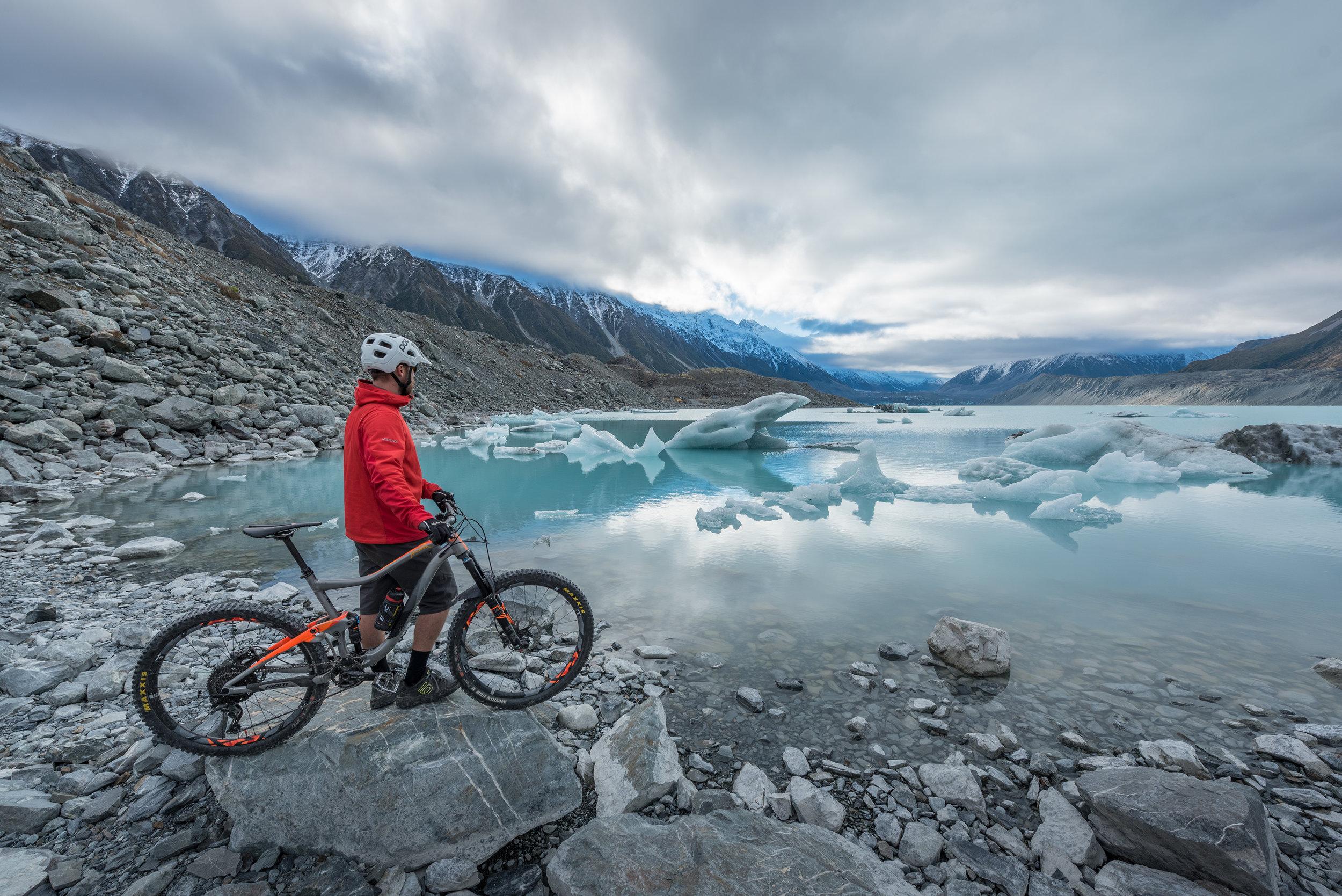 Tasman-Bike-Pose1.jpg