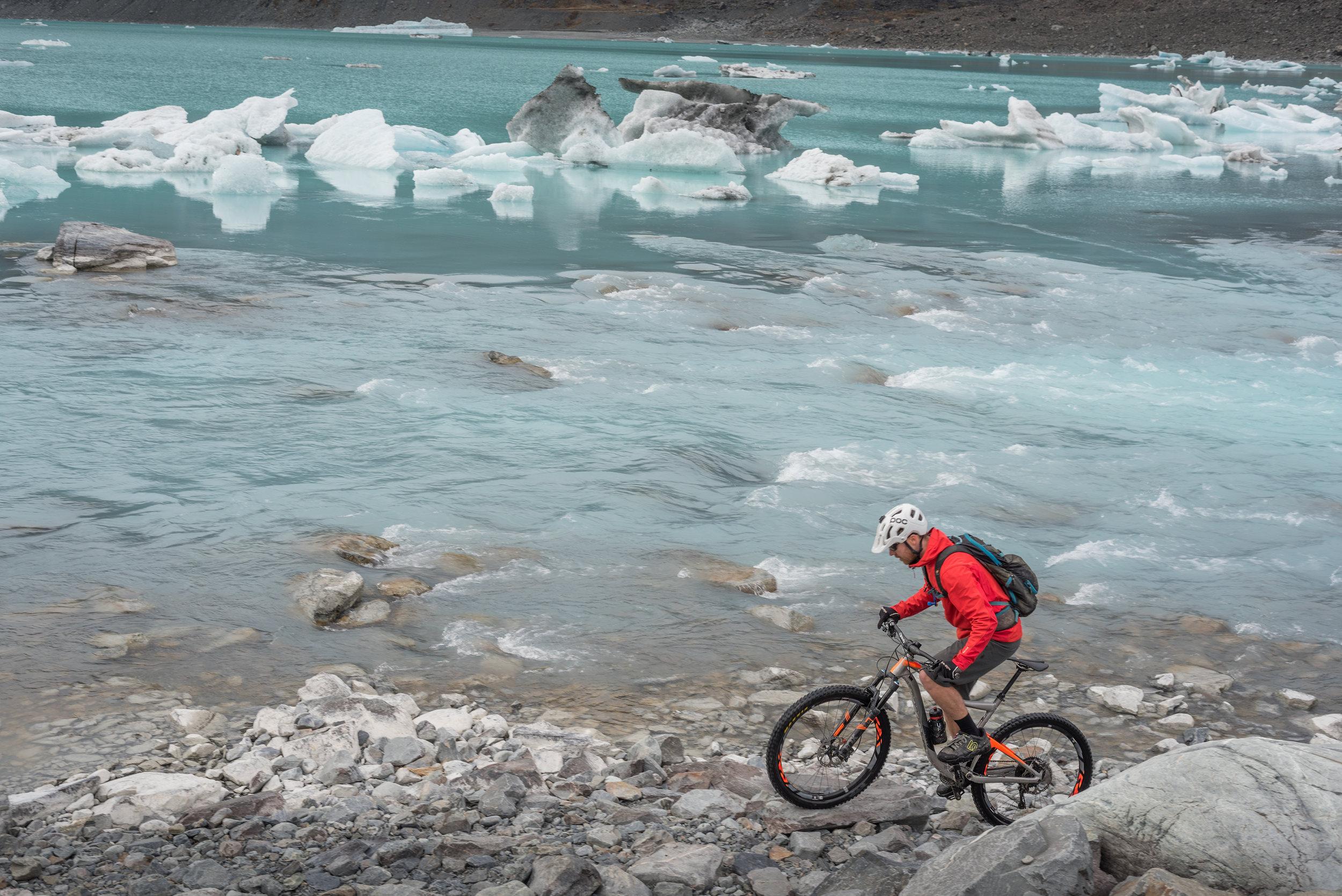 Tasman-Bike-Pose6.jpg