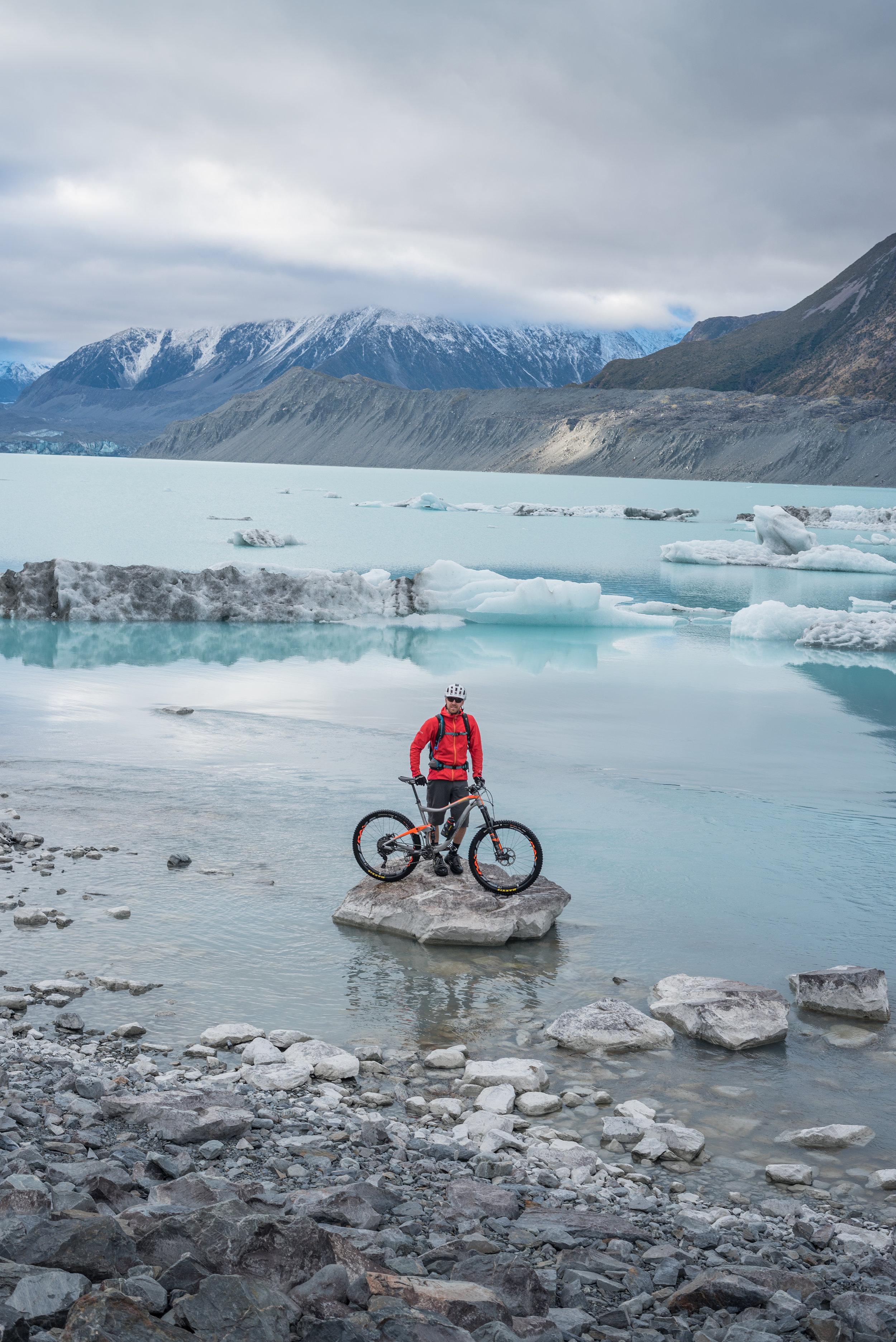 Tasman-Bike-Pose8.jpg