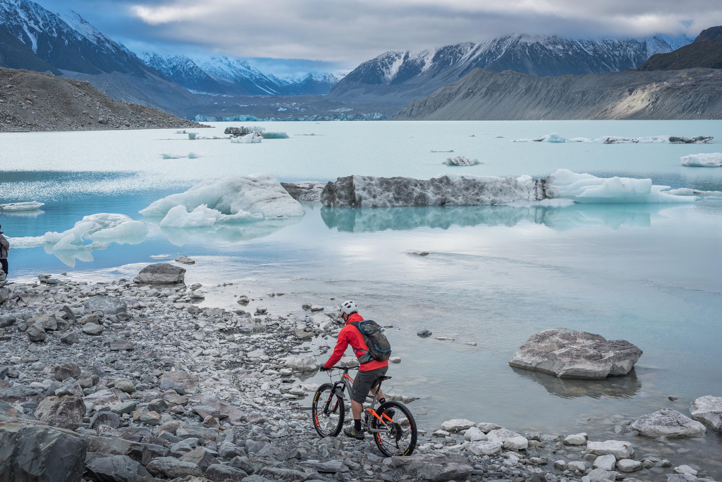 Tasman-Bike-Pose7.jpg