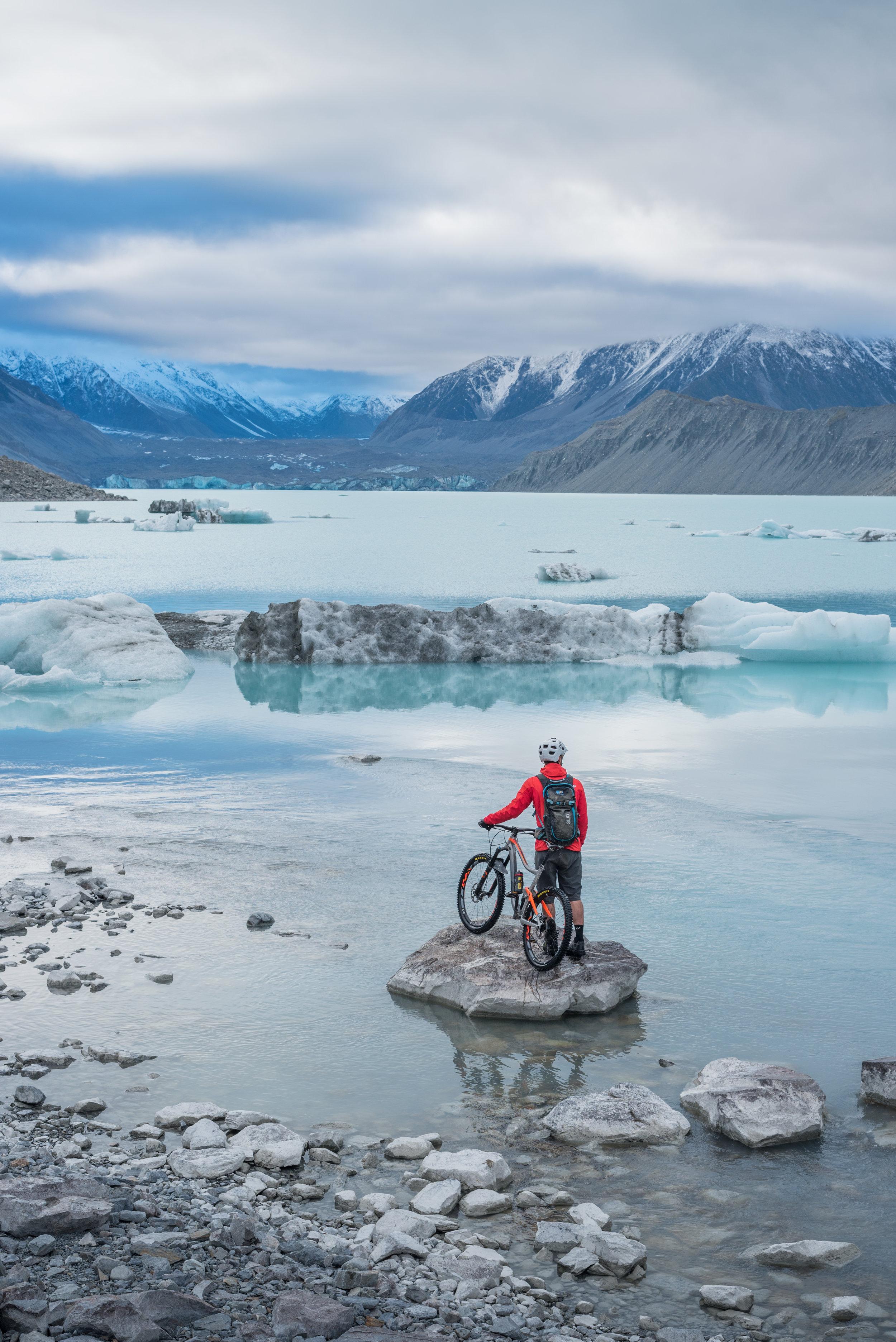 Tasman-Bike-Pose9.jpg
