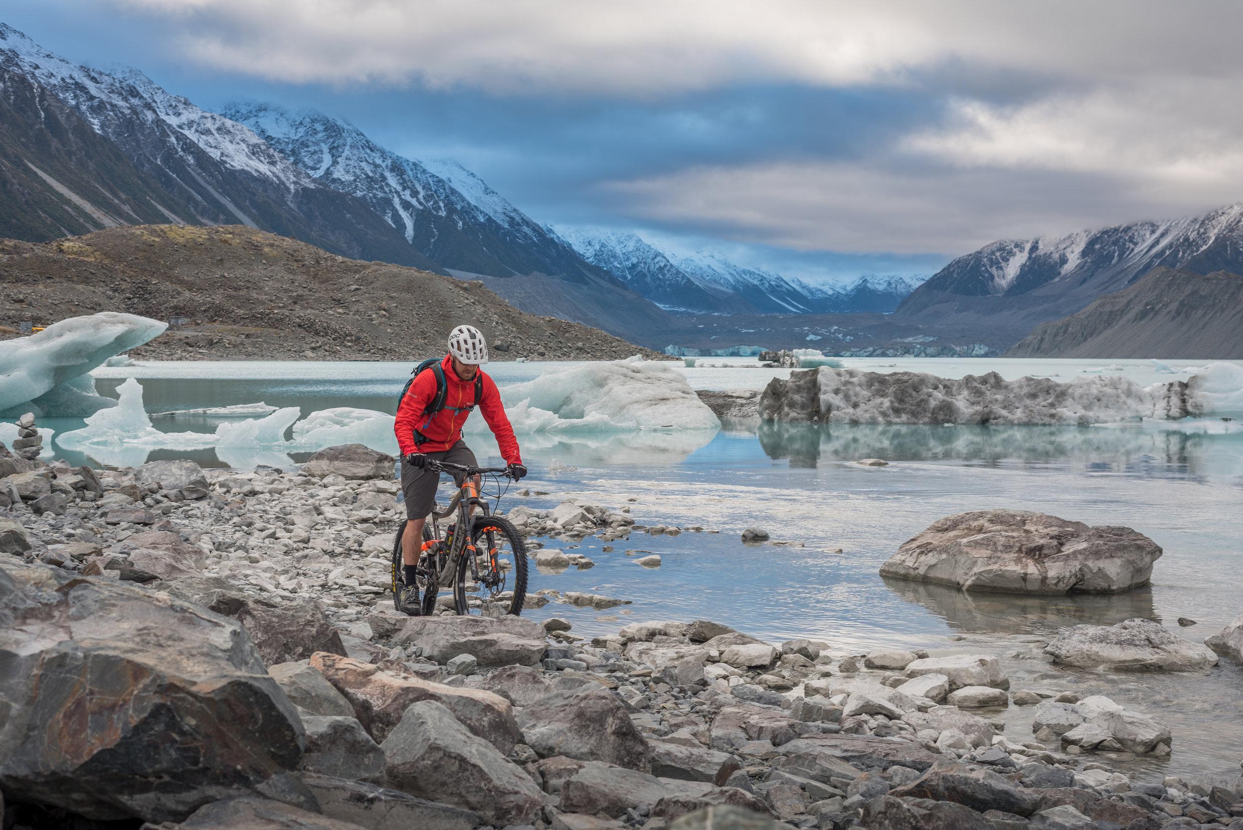 Tasman-Bike-Pose13.jpg