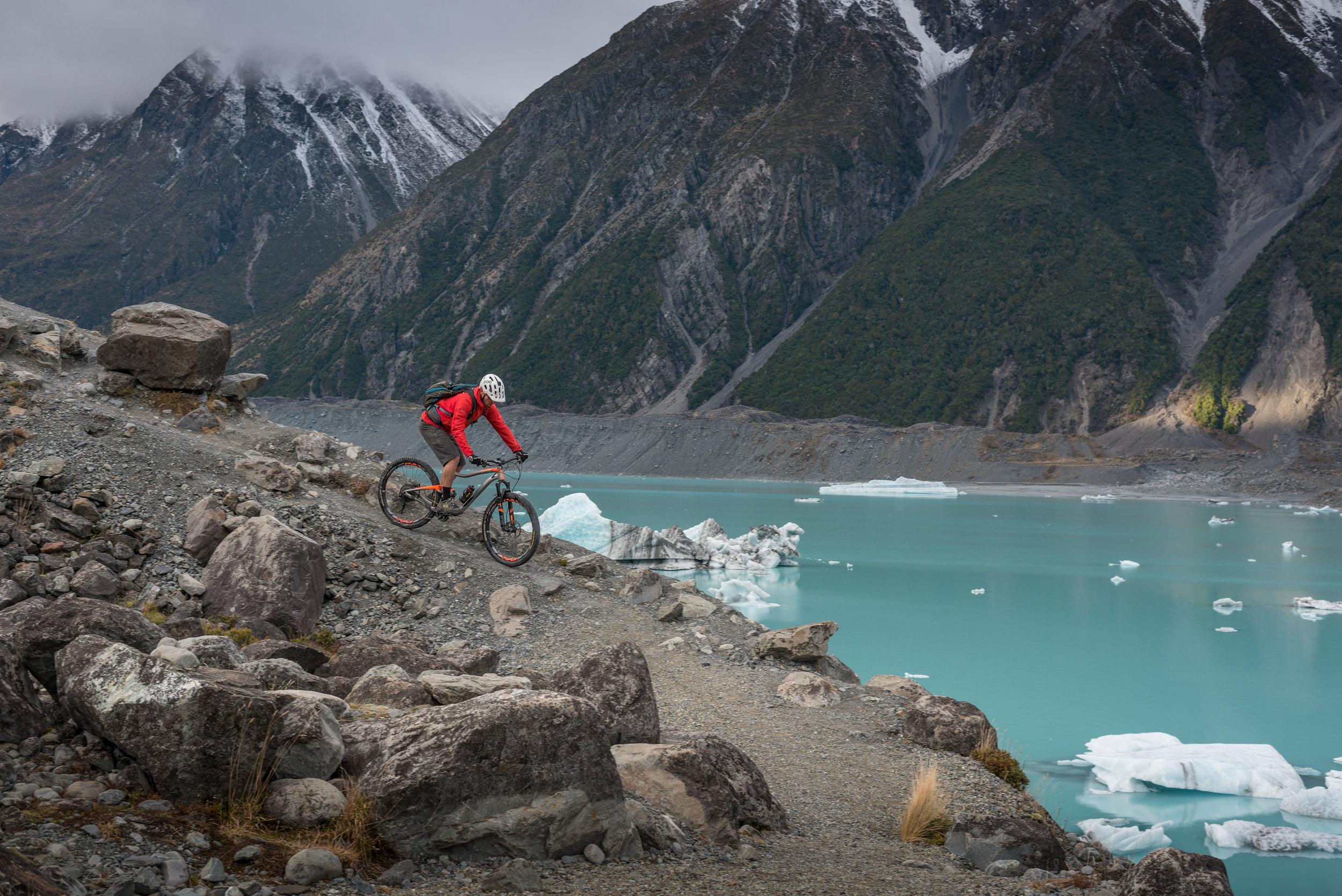 Tasman-Bike-Pose16.jpg