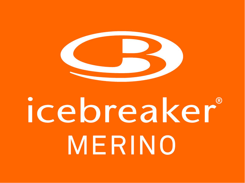 Icebreaker-Block-Logo.png