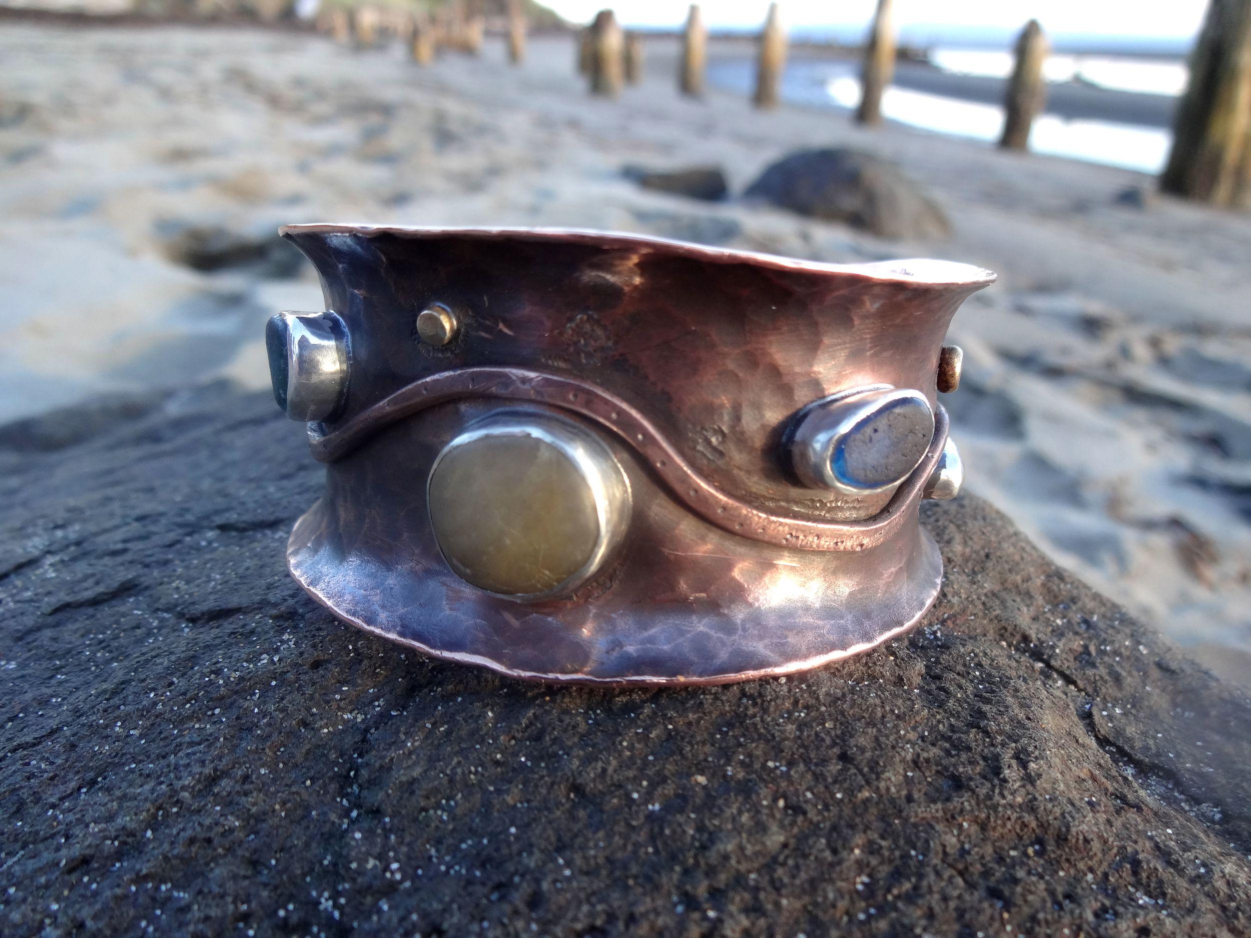 copper cuff2.jpg