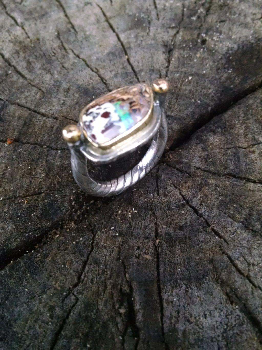 boulder opal ring.jpg
