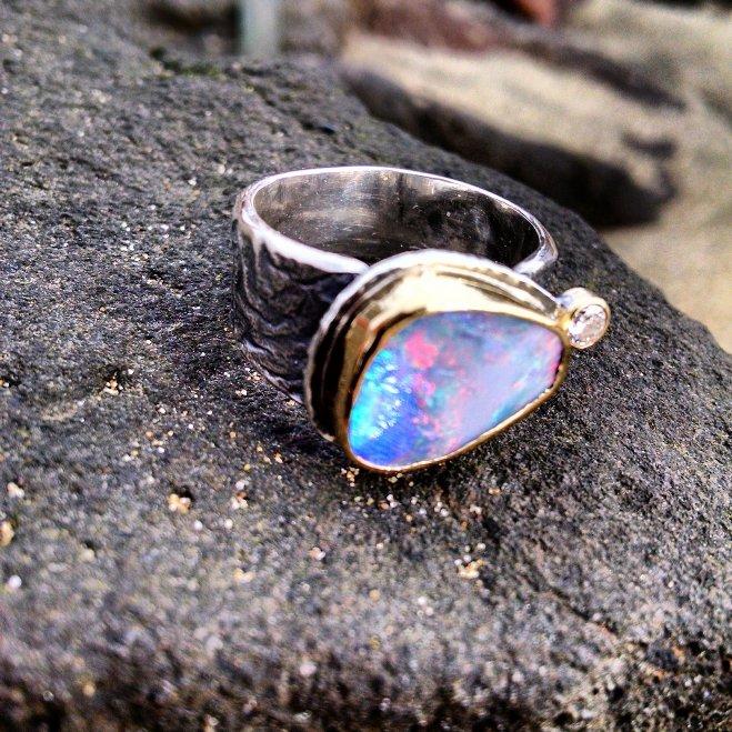 ronis opal 3.jpg