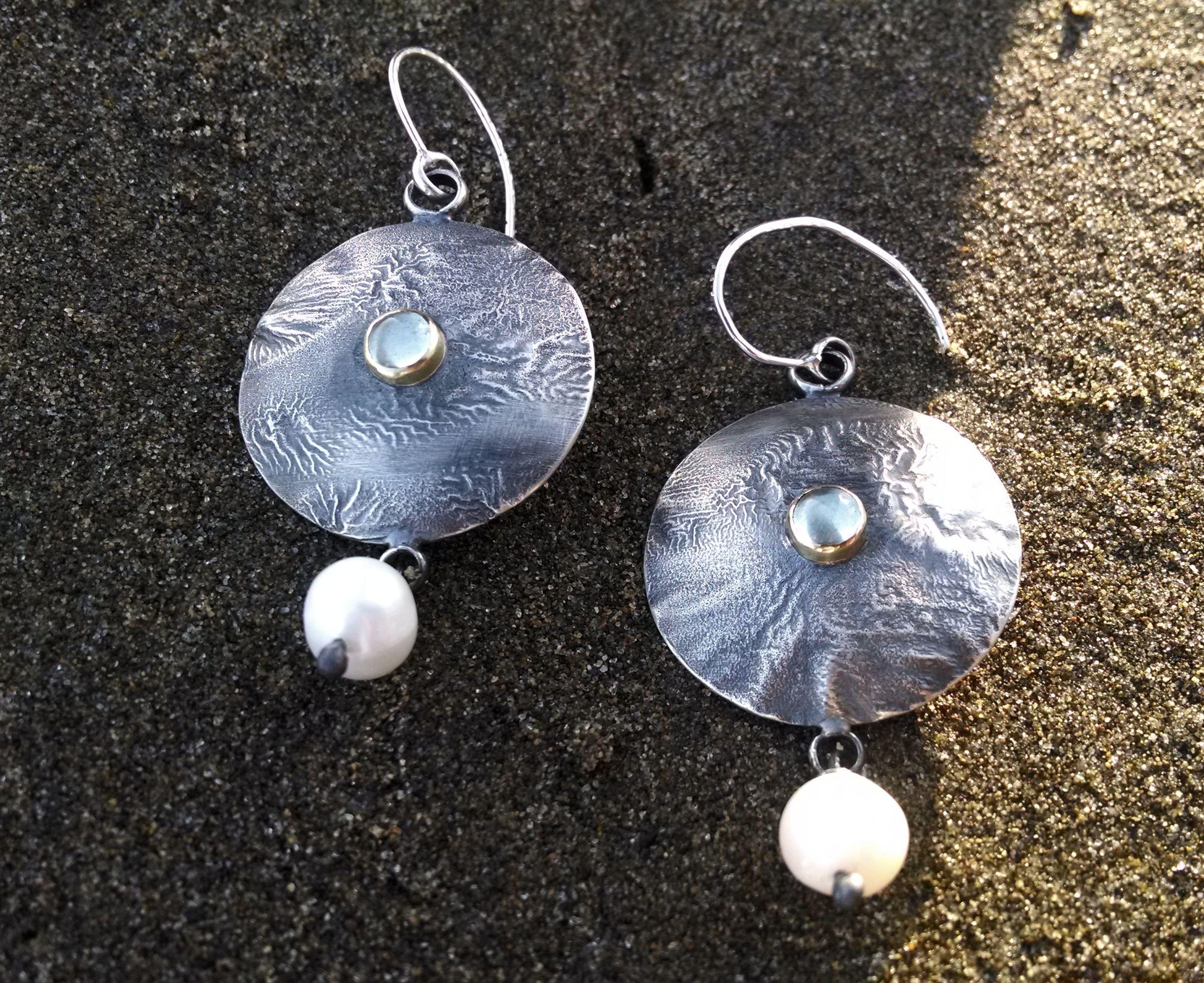 artemis earrings.jpg