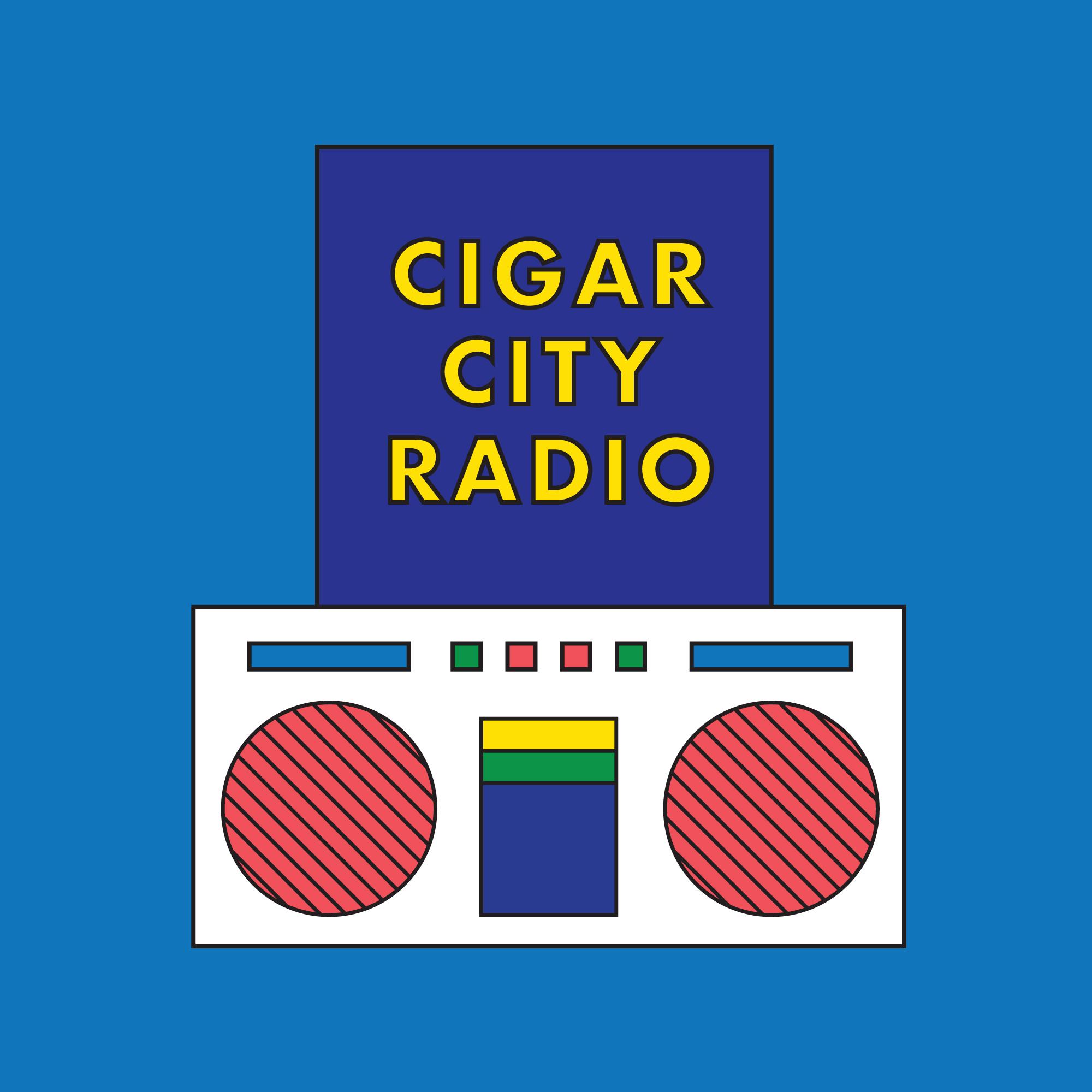Cigar_City_Radio_1.jpg