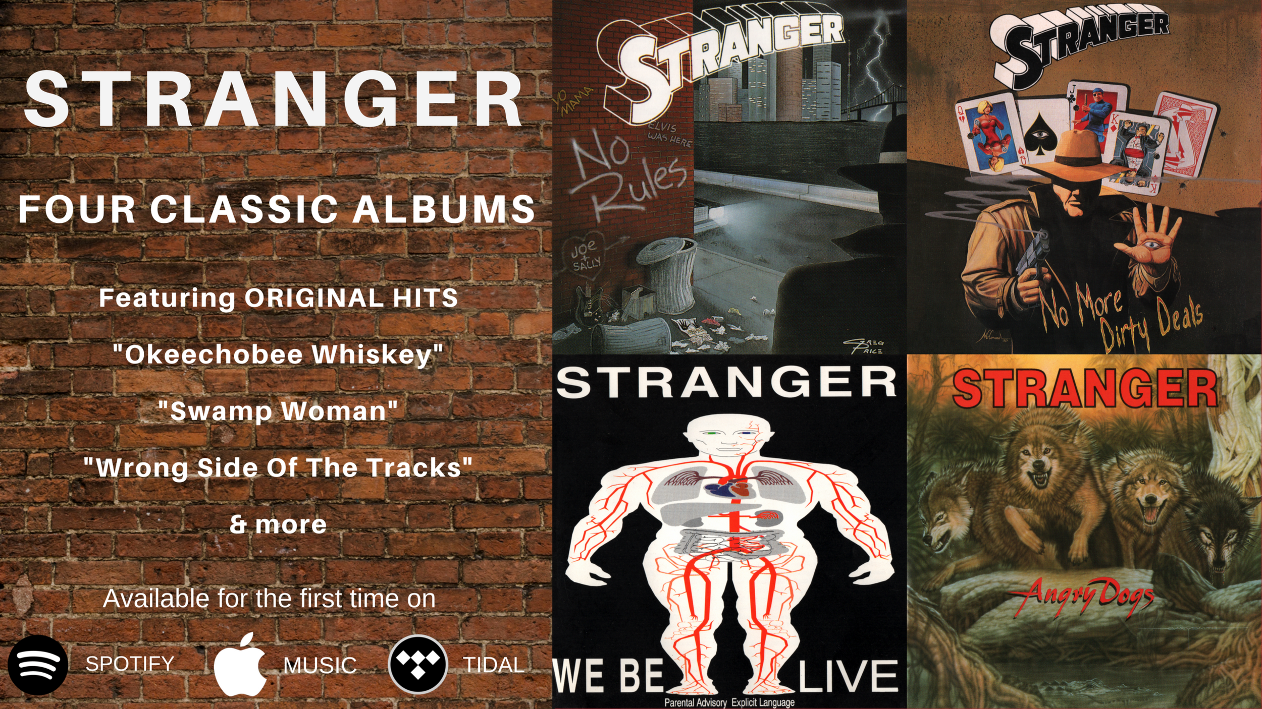 Stranger Out Now.png