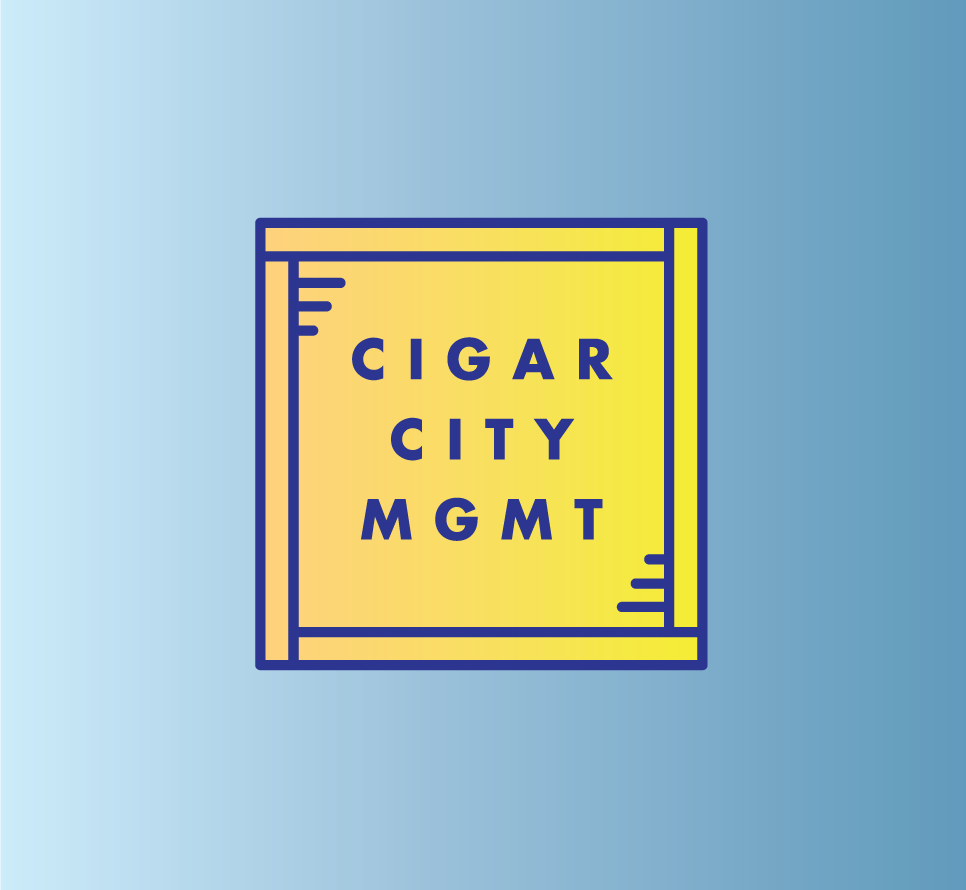 cigar-city_logo_proper.png
