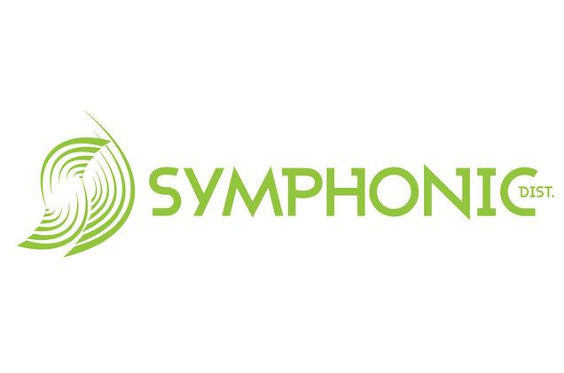 symphonic-logo-billboard-1548.jpg