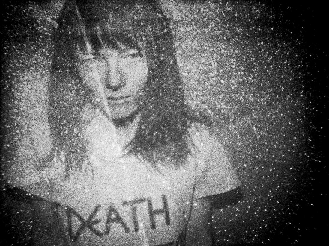 Death+Hags.jpg