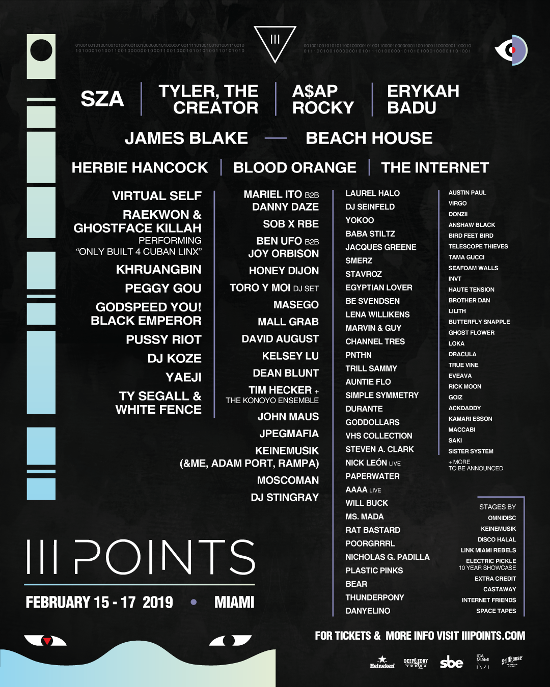 IIIPoints2019.png