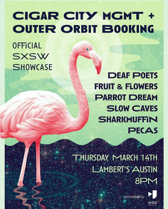 CCMshowcasesxsw.png