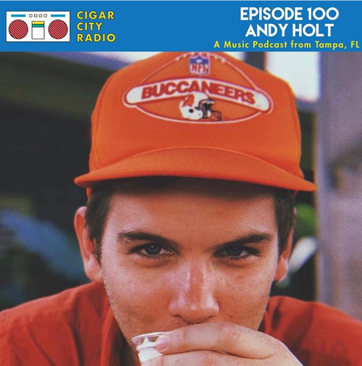 ccm100thepisode.png