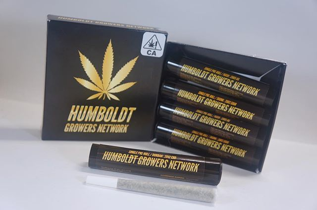 Come Catch A Flight with @humboldt_growers_network 4-Pack Flight Mixed Pre-Rolls! Featured at the shop today! — Full Details on our site 💨 💨 #sffogg415 #dispensary #delivery #AdultUse #Recreational #wax #sf #flowers #medicalmarijuana #sativa #indica #hybrid #vape #vapecart #vaporizer #shatter #concentrates #c02 #painrelief #edibles #medicine #insomnia #sanfrancisco #marijuana #cannabis #sleepaid #PatientAppreciation
