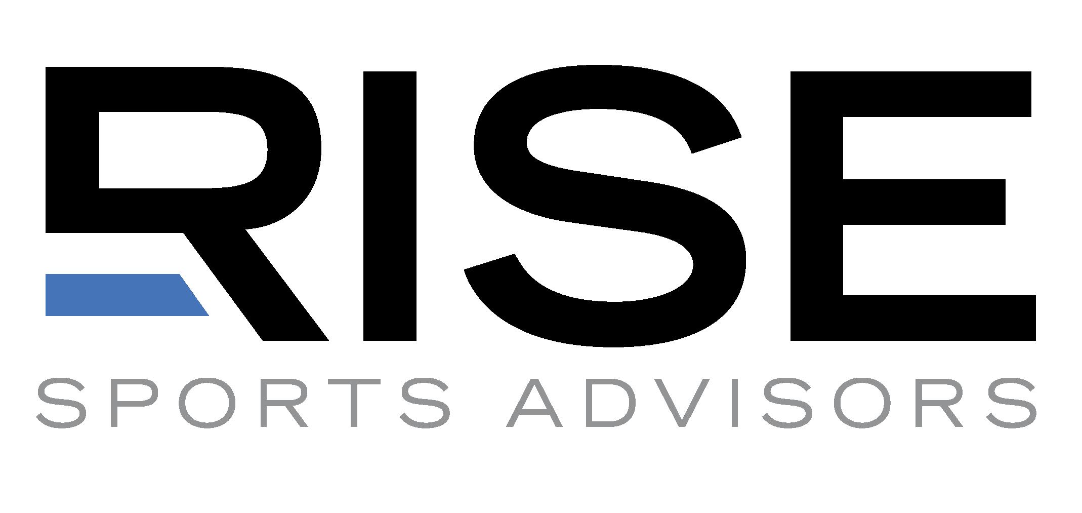 Rise_Logo_No-Tag-01.png