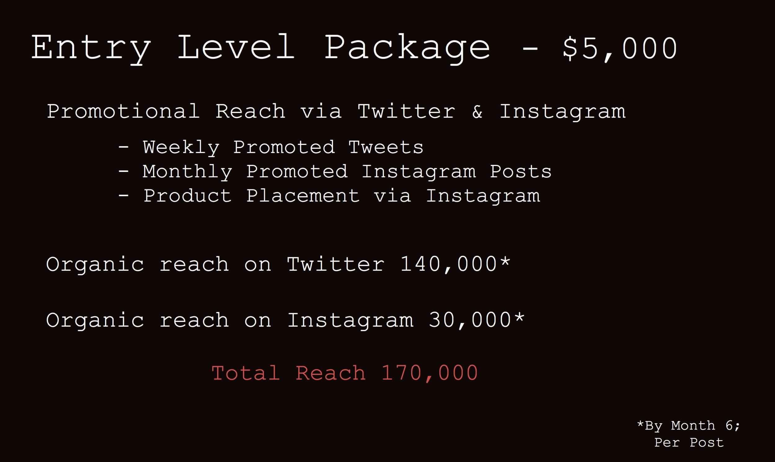 B+L Website - Package 1.png
