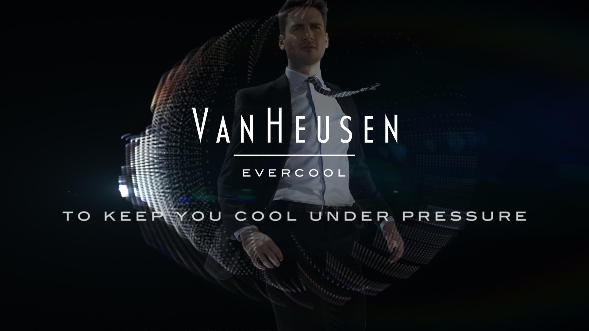 VanHeusen_DemoVideo_14 (0.00.42.00).jpg