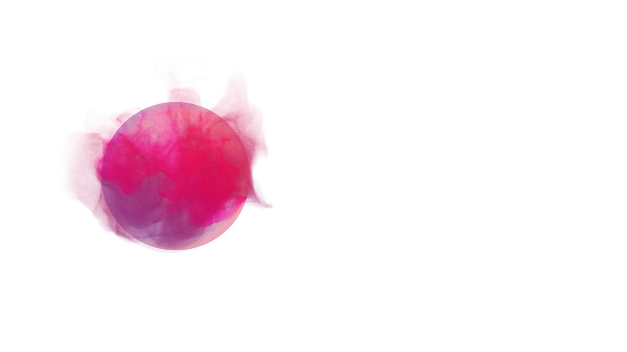 KURV_graphicsReel_2014-05_v06 (0.00.48.12).jpg