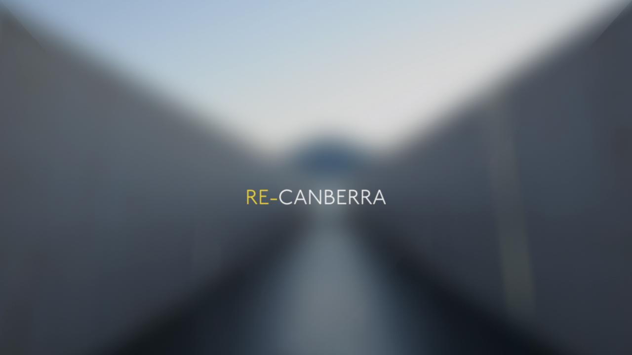 Canberra100_ScrnShot_2.44.31.jpg