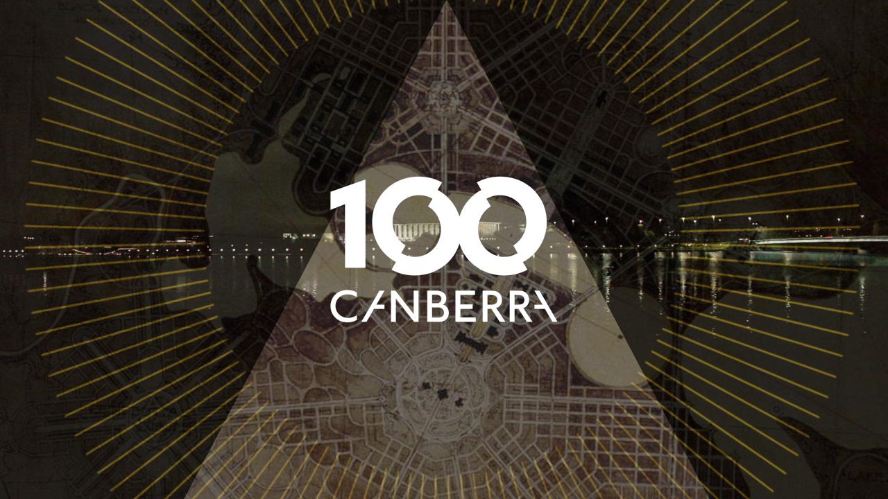 Canberra100_ScrnShot_5.04.51.jpg