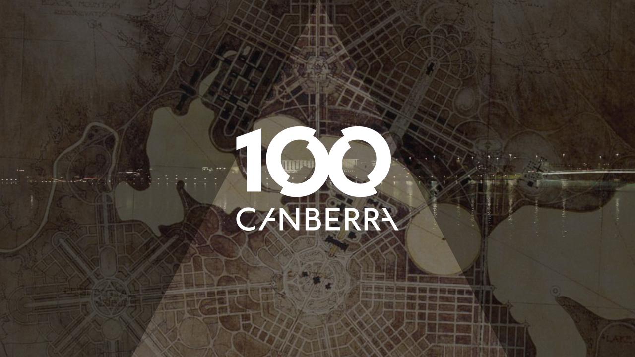 Canberra100_ScrnShot_5.05.28.jpg