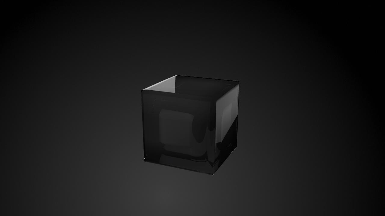 Macquarie_Cube_SCRNshot_45.38.jpg