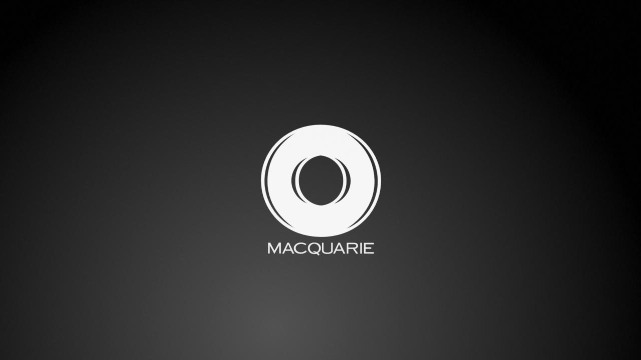 Macquarie_Cube_SCRNshot_50.16.jpg