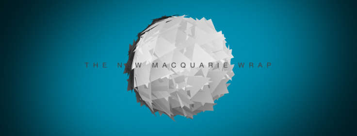 Macq_Wrap_comp05_736p_(00687).jpg