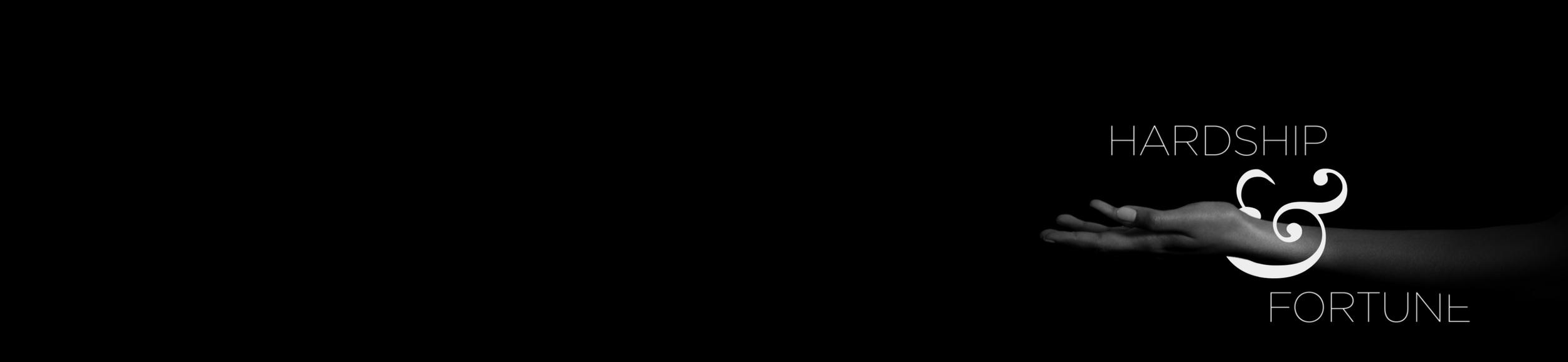 PH_WALL_3PROJECTORS_H900_FINAL_AUD01_01029.jpg