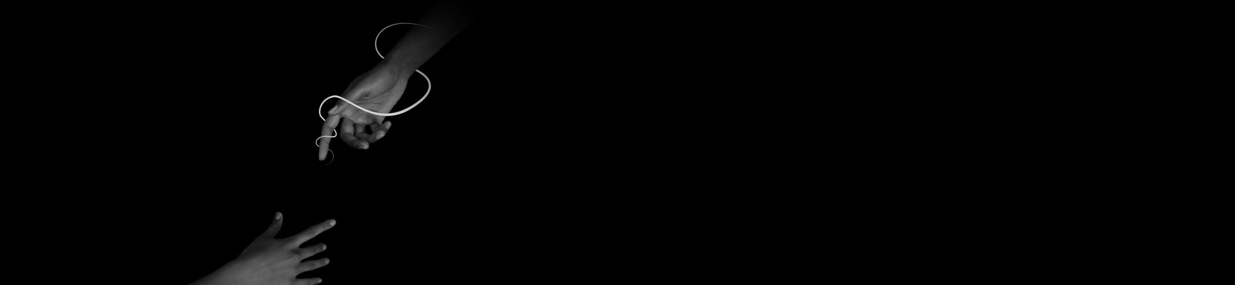 PH_WALL_3PROJECTORS_H900_FINAL_AUD01_01413.jpg