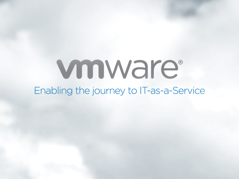 VMware_MyCLoud_INDIA_SCRNshot_11.00.jpg