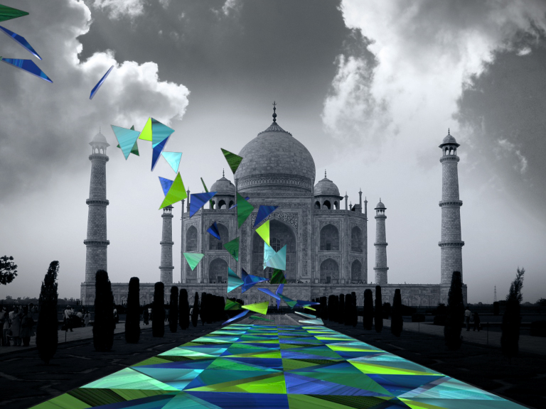 VMware_MyCLoud_INDIA_SCRNshot_13.20.jpg