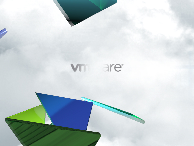 VMware_MyCLoud_INDIA_SCRNshot_14.02.jpg