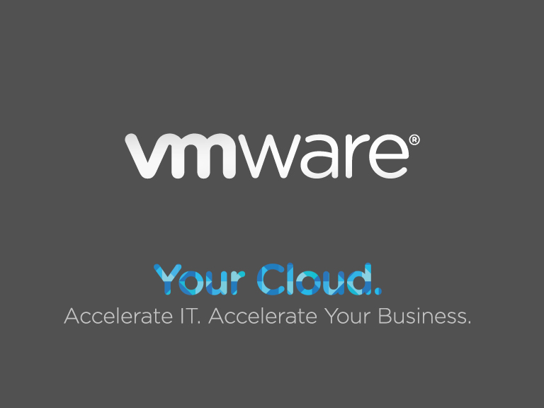 VMware_MyCLoud_INDIA_SCRNshot_14.37.jpg