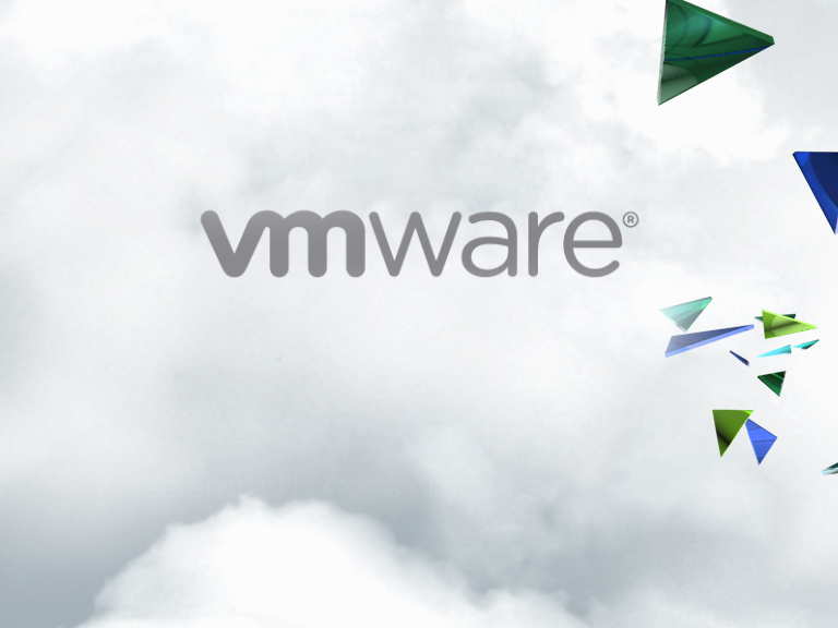 VMware_MyCLoud_INDIA_SCRNshot_14.26.jpg