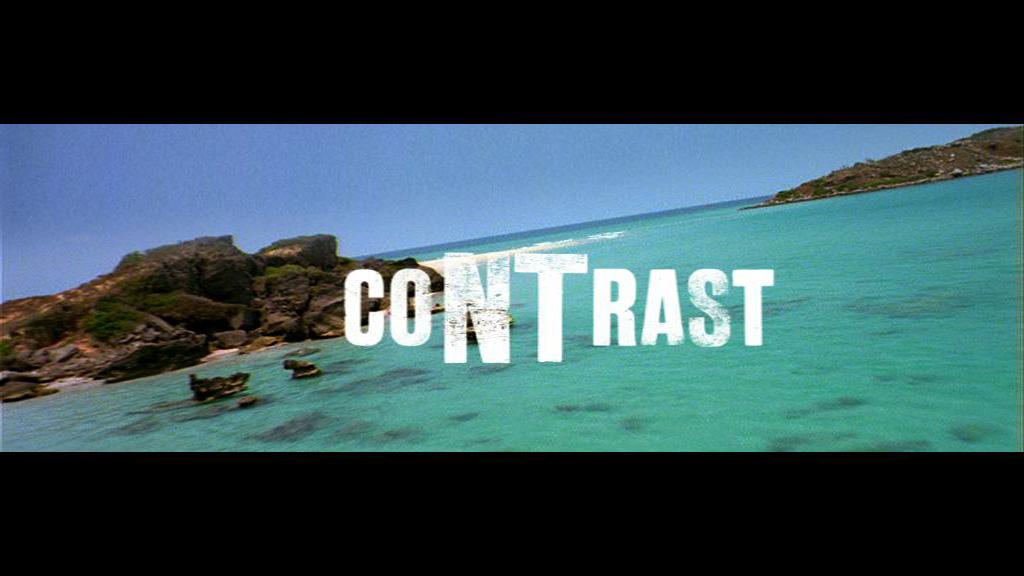 coNTrast_03.jpg