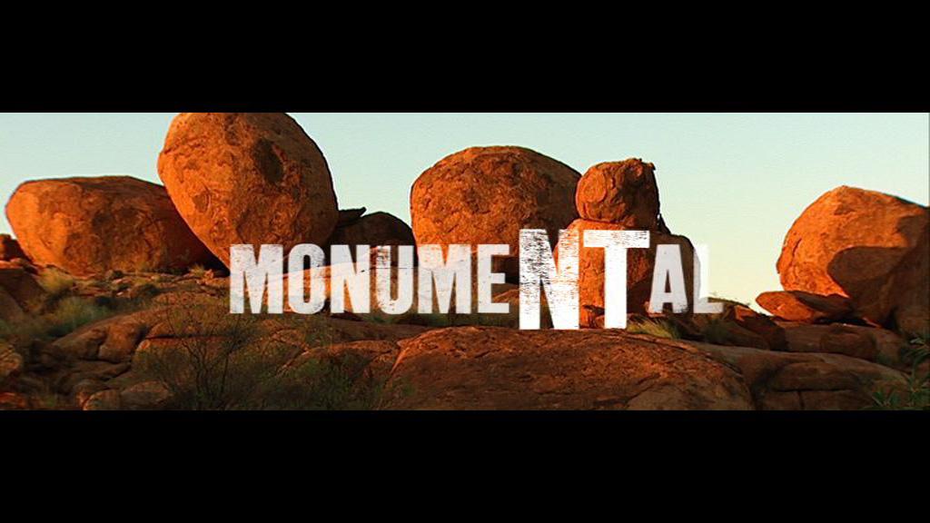 monumeNTal2.jpg