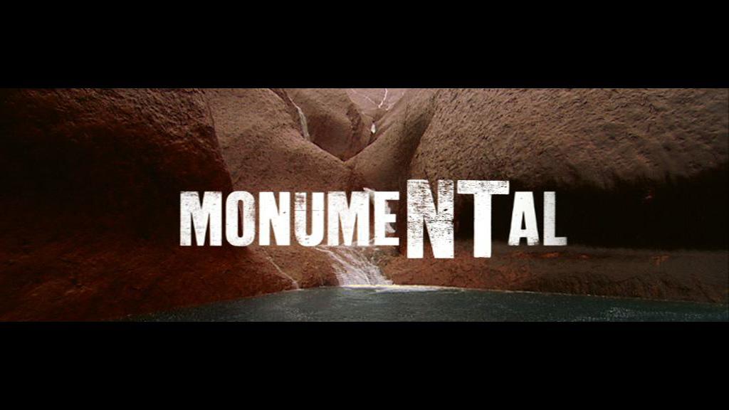 monumeNTal4.jpg