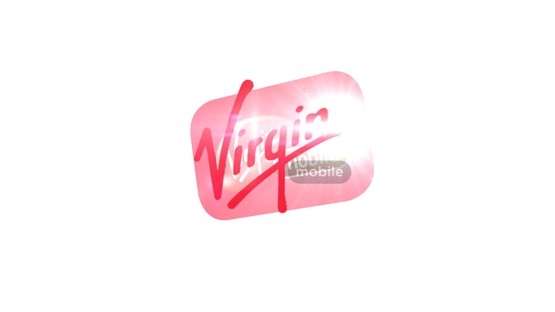 VID05_VIRGINinternLAUNCH_FINAL.mov.00_02_19_21.Still006.jpg