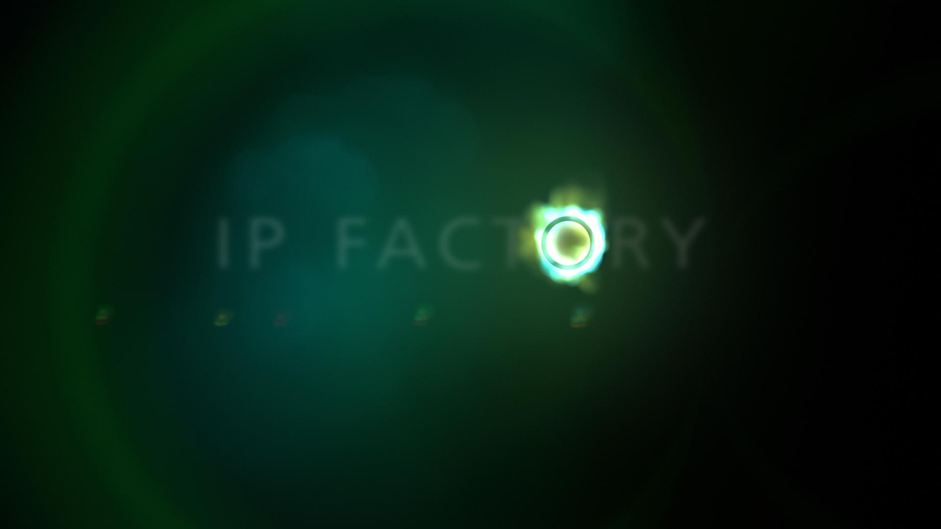 IPfactory_Edit06.00_01_31_18.Still030.jpg