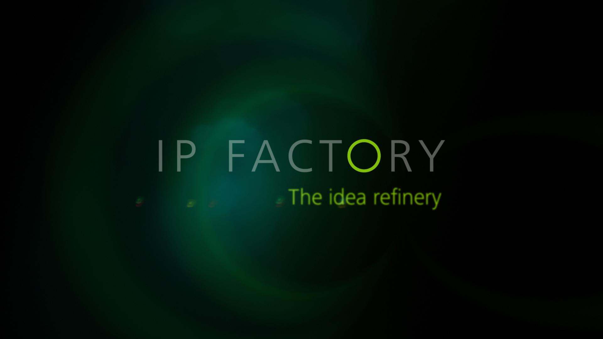IPfactory_Edit06.00_01_34_06.Still029.jpg