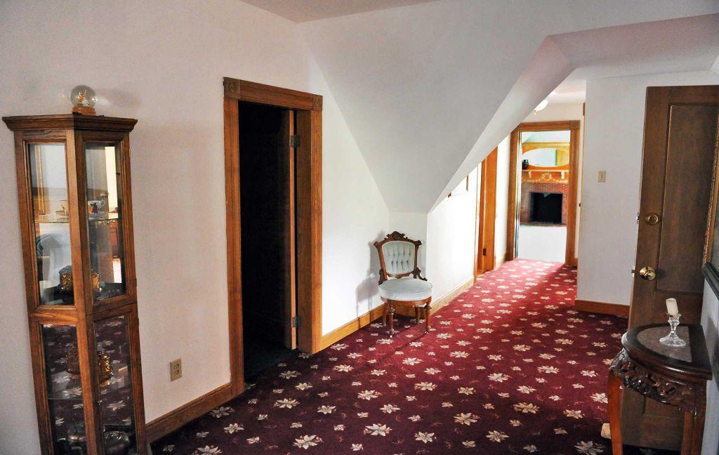loft area.jpg